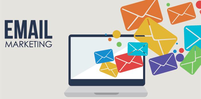 Como Melhorar a Taxa de Cliques dos Emails