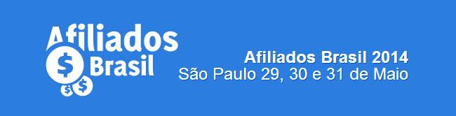 afiliados-brasil-2014-marketing-de-afiliados