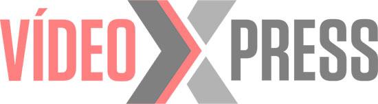 videoxpress-logo
