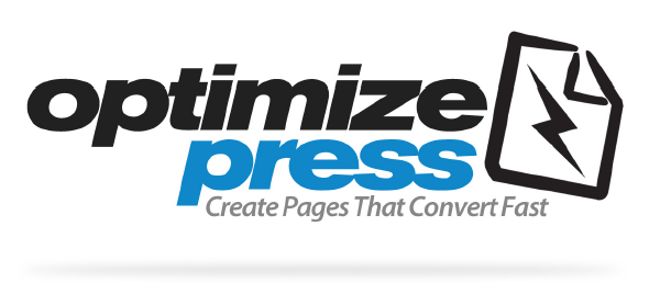 optimizepress_logo1