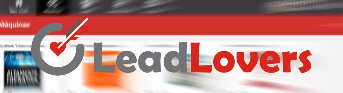 leadlovers – cover