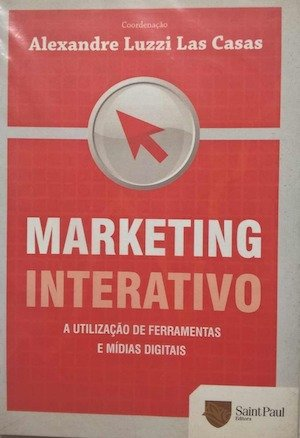 marketing interativo alexandre luzi las casas