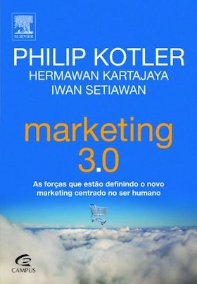 marketing 3.0 kotler