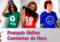 franquia camisetas nerd rico