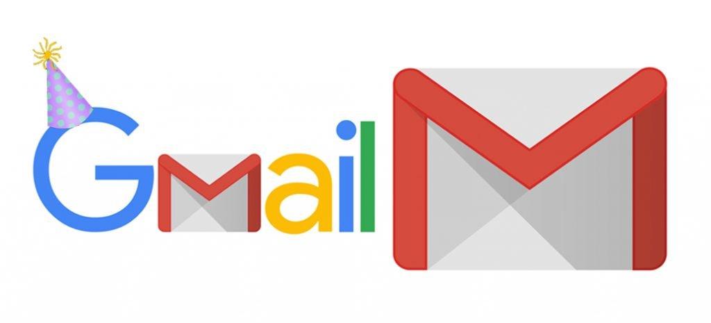 Como incluir um email na lista de confiáveis no Gmail?