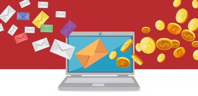 emails que convertem