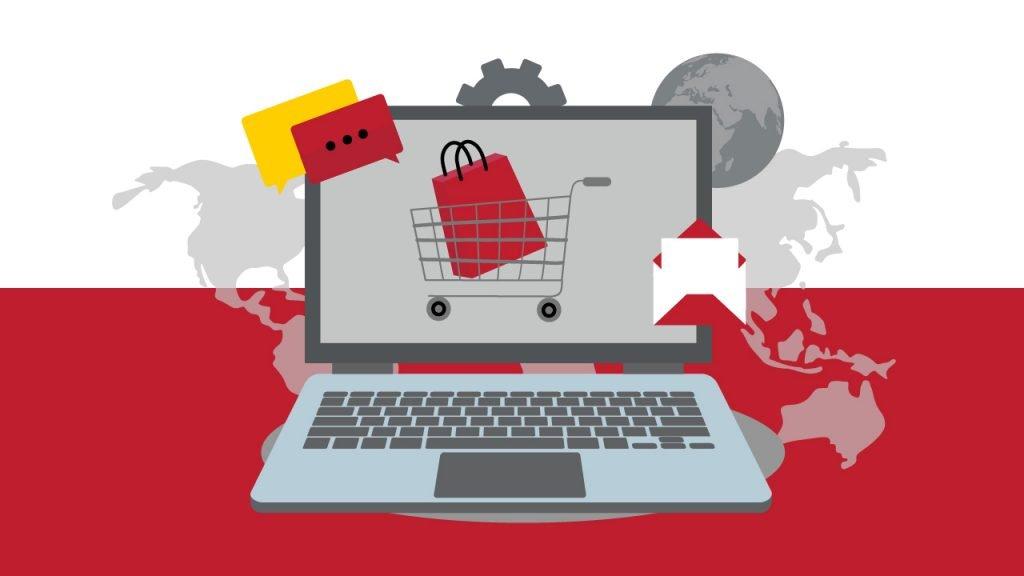 vender infoprodutos
